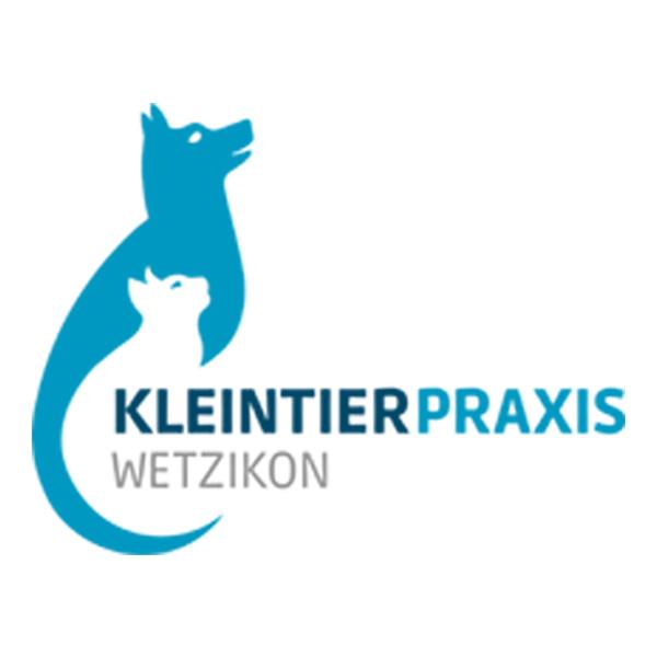 Kleintierpraxis Wetzikon