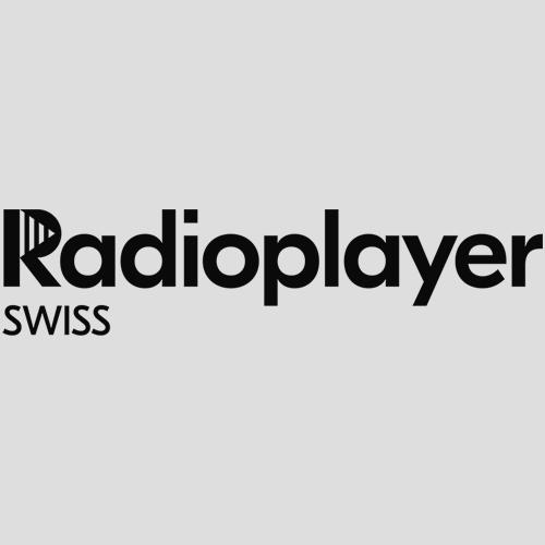Swiss Radiplayer