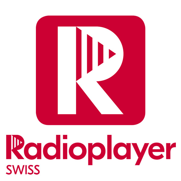 Swiss Radiplayer