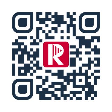 QR_Code_Hitradio_Aebisland_auf_Swiss_Radioplayer