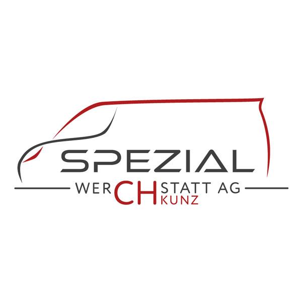Spezialwerchstatt – Ihre Autogarage in Hittnau für PW, Nutzfahrzeuge & Wohnmobile