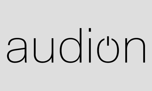 Audion-Music